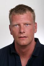 Gunnar Sæþórsson : Hafnarvörður / Skipstjóri / Vélstjóri