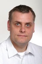 Gísli Jóhann Hallsson : Yfirhafnsögumaður