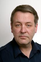 Pétur Kristinn Kristjánsson :  Skipstjóri / Vélstjóri