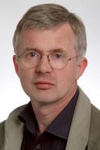 Andrés Hafberg : Hafnarvörður / Skipstjóri / Vélstjóri