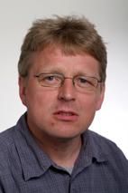 Hálfdán Pétur Valdimarsson :  Verkamaður