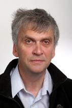 Oddur Jósep Halldórsson : Skipstjóri / Vélstjóri
