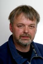 Birgir Sveinsson : Hafnarvörður / Skipstjóri / Vélstjóri