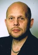 Einar Guðmundsson : Vigtarmaður Akranesi