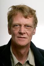 Gils Friðriksson :  Hafnarvörður