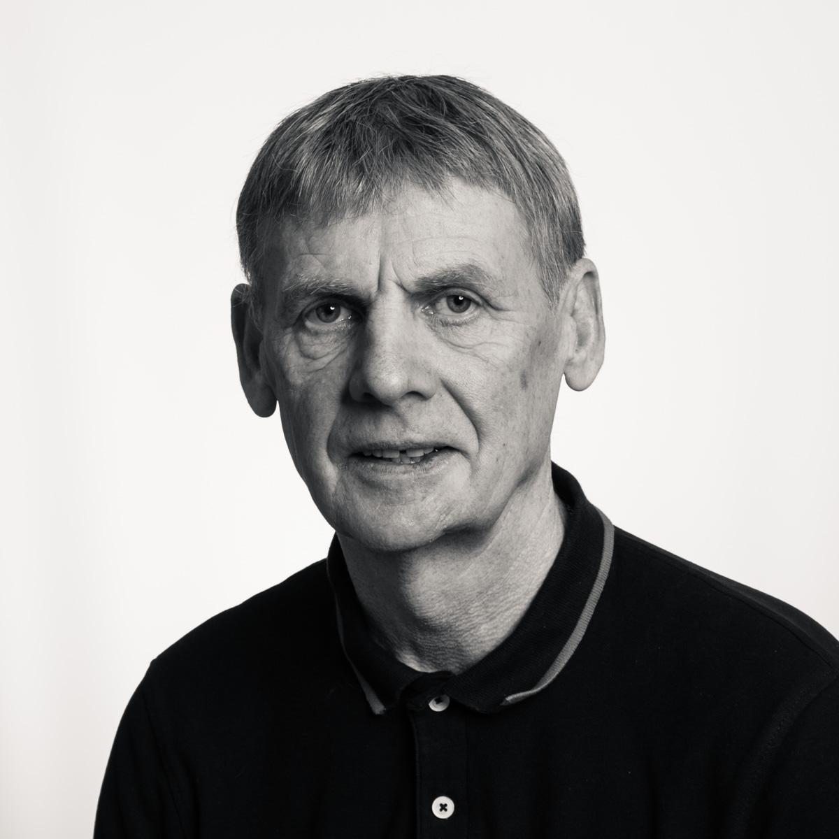Hafnsögumaður / Skipstjóri