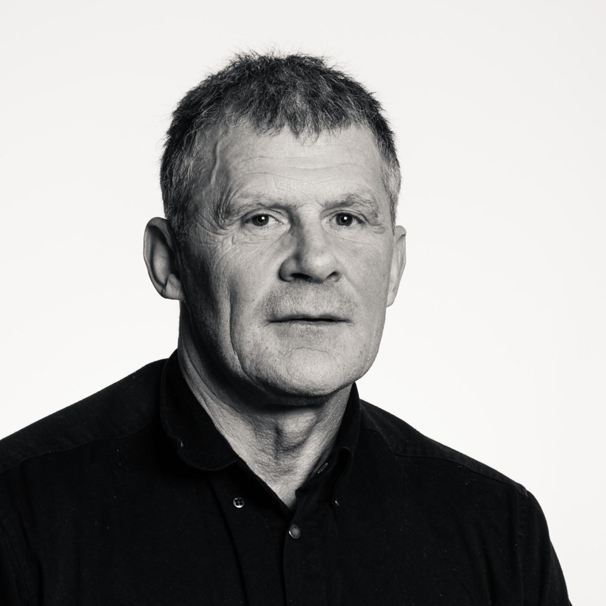 Hafnarvörður