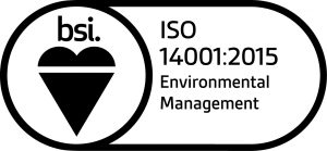 Faxaflóahafnir fá endurvottun á umhverfisstjórnunarkerfi sínum skv. alþjóðlega staðlinu ISO 14001