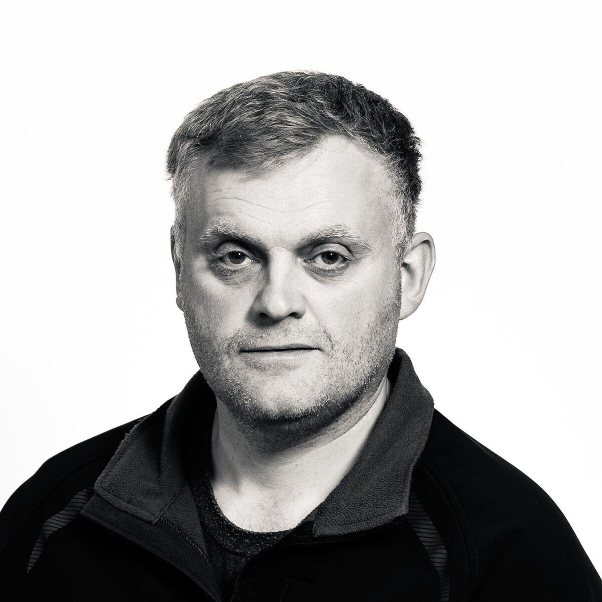 Iðnaðarmaður