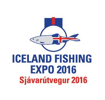 Faxaflóahafnir verða hér þann 28. – 30. september en hvar verður þú ?